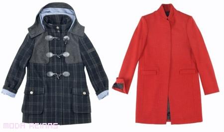 Abrigos-a-cuadros-moda-2011