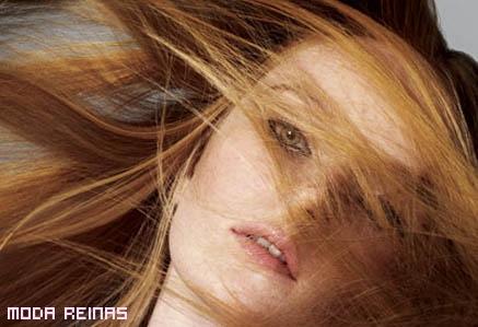 Alisado-japones-para-el-cabello