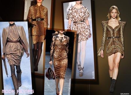 Animal-print-leopardo-moda-2010