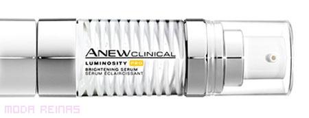Avon-New-Clinical-Luminosity-Pro-Brightening-Serum