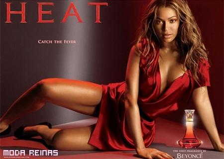 Beyonce-en-un-poster-de-su-perfume