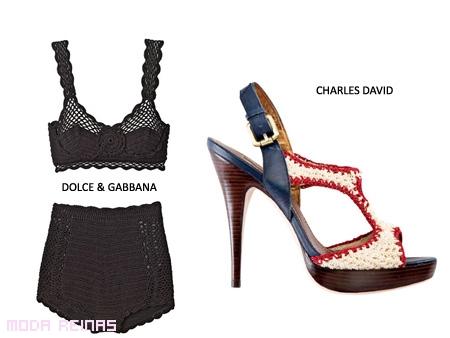Bikini-a-crochet-Dolce-Gabbana
