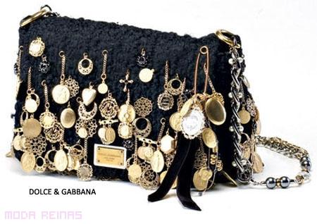 Bolso-Dolce-Gabbana-Coleccion-Otono-2010