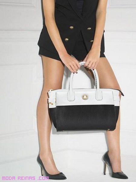 Reinas Colección Moda Tous 2013 Tous Colección qXxnwZzXP