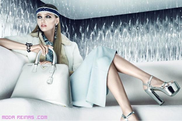 Bolsos de moda para el día