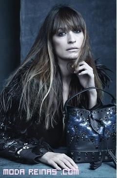 Moda de lujo Vuitton