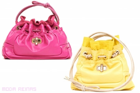 Bolsos-shocking-ninaricci-2011