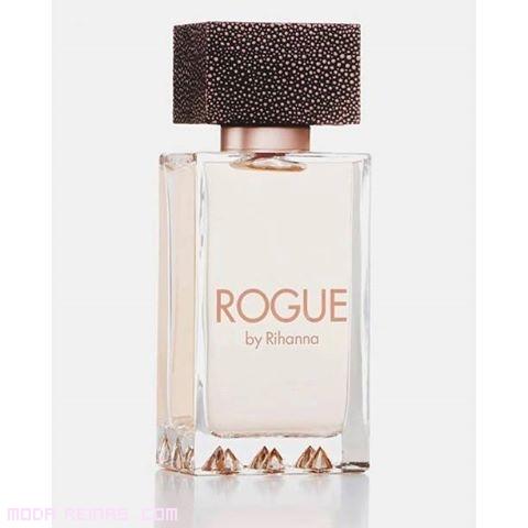 Botellas sencillas de perfumes