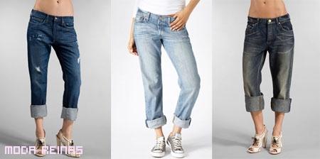 Boyfriend-Jeans-los-jeans-mas-comodos-para-Primavera-2010