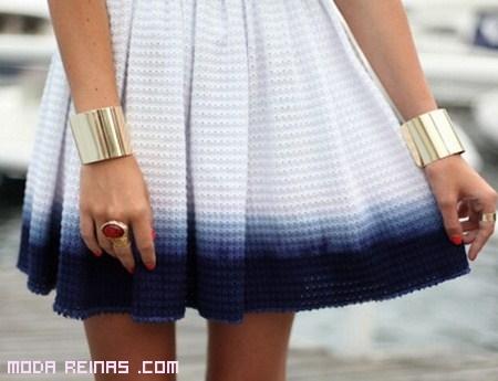 tendencias de moda en complementos