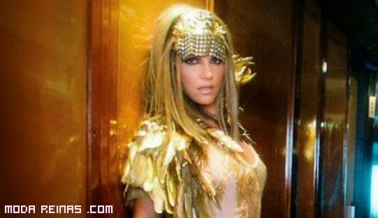 Vídeo Britney Spears