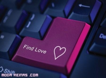 consejos de amor