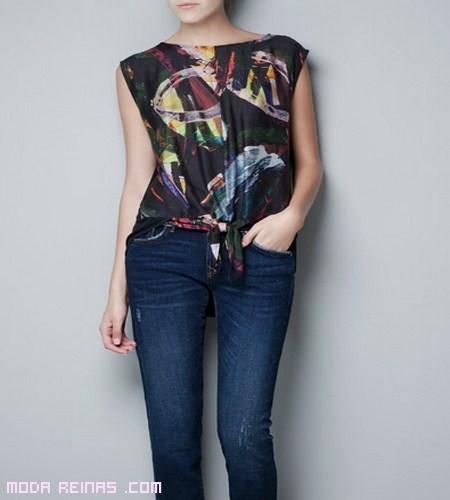 tendencias en moda low-cost