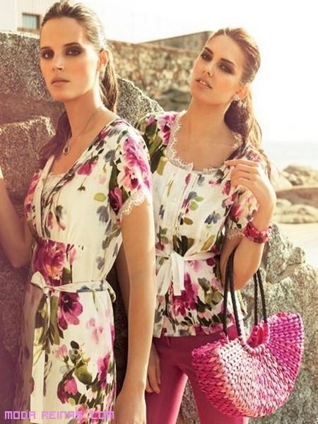 complementos de moda 2013