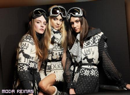 Cardigans-de-moda-para-el-invierno