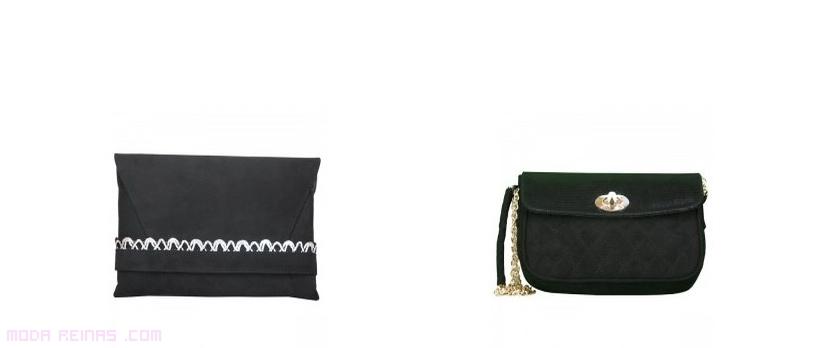 bolsos pequeños a la moda