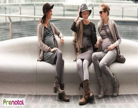 catálogos de moda