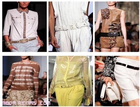 tendencias 2012