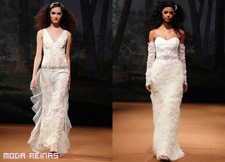 Claire-Pettibone-vestidos-de-novia