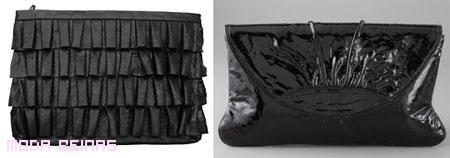 Clutch-de-Chanel-Lauren-Merkin-Otono-2010