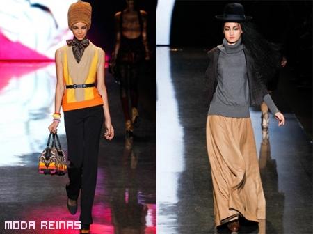 Coleccion-Otono-2011-Invierno-2012-L.A.M.B.