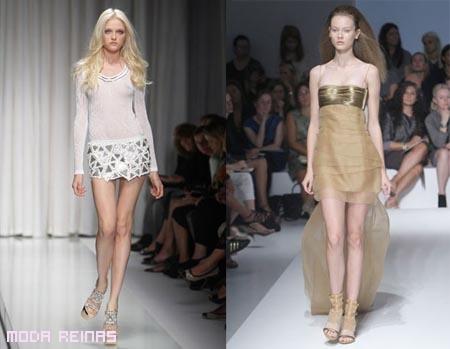 Coleccion-2010-Versace-Ferre