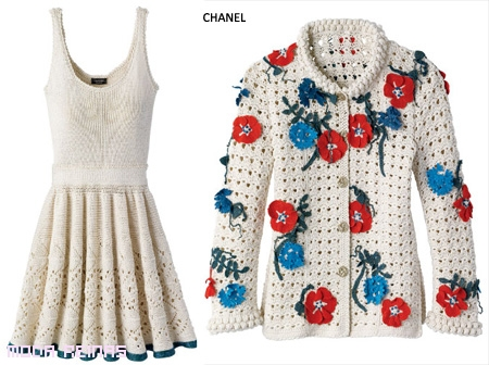Coleccion-Chanel-2010-Tendencia-crochet