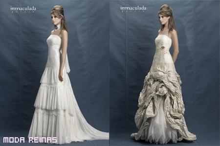 Coleccion-Primavera-2011-vestidos-de-novia