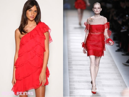 Coleccion-Vestidos-Valentino-2010