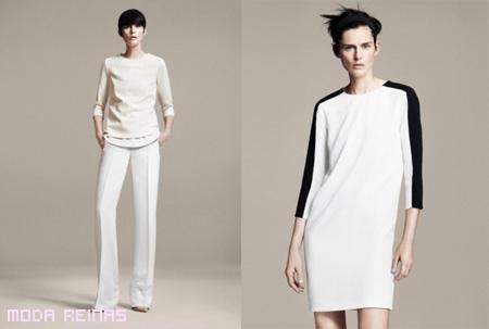 Coleccion-Zara-2011