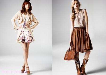 Coleccion-moda-femenina-2011-River-Island.