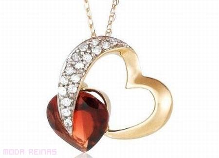 Collar-de-rubies-y-diamantes