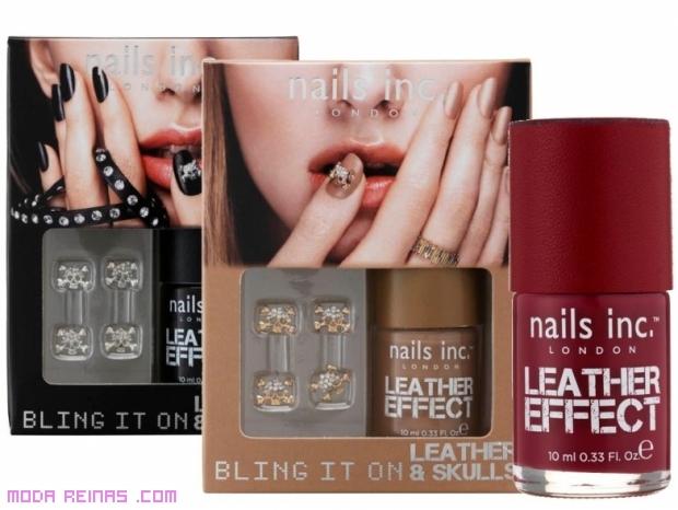 colores para esmaltes de uñas
