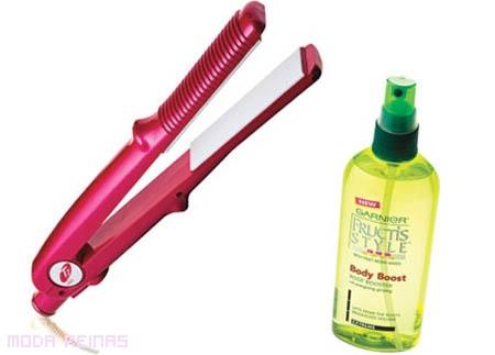 Como-alisarte-el-cabello