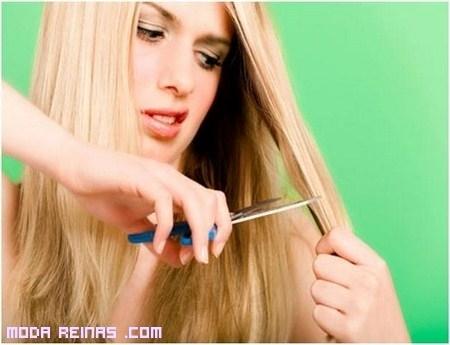 Trucos para el cabello