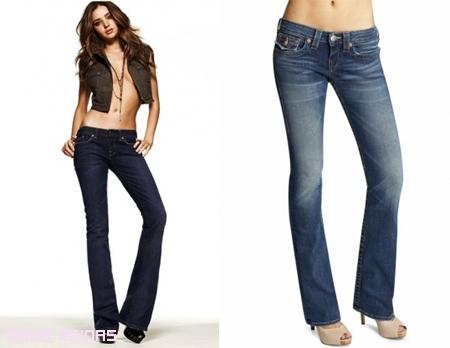 Como-elegir-jeans-para-tu-tipo-de-cuerpo