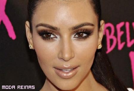 Copia-el-maquillaje-de-Kim-Kardashian