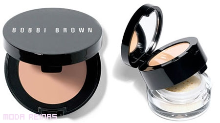 Creamy-Concealer-Kit-de-Bobbi-Brown