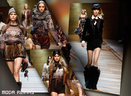 Dolce-Gabbana-Invierno-2011