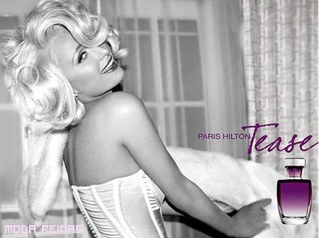 El-perfume-de-Paris-Hilton-es-TEASE