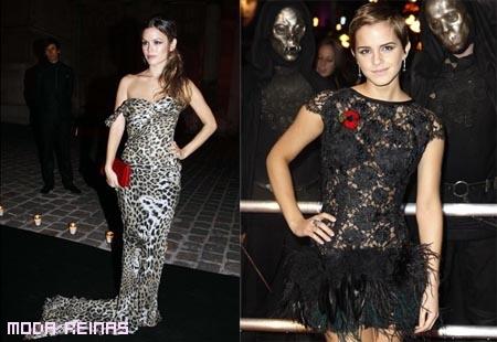 Emma-Watson-premier-de-Harry-Potter