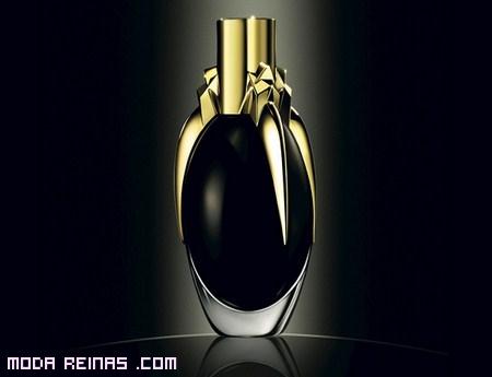 Botellas exclusivas de perfume