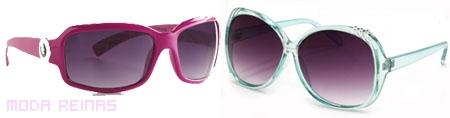 Gafas-de-sol-primavera-2010