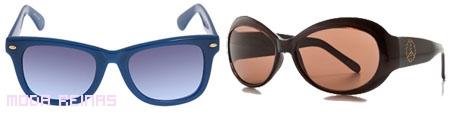 Gafas-de-sol-verano-2011