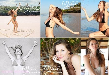 Gisele-Bundchen-hermosa-para-publicidad-de-Sejaa