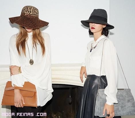 sombreros animal print