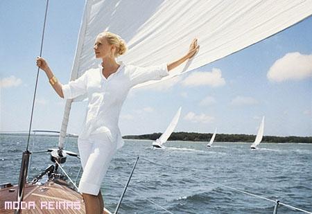 Gwyneth-Paltrow-Estee-Lauder