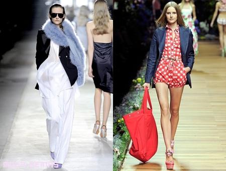 Ideas-para-looks-primavera-2011