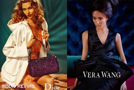 Ideas-para-un-peinado-a-la-moda-2011