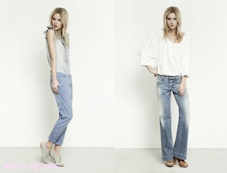 Jeans-a-la-moda-2011